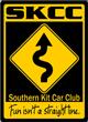 Southern Kit Car Club