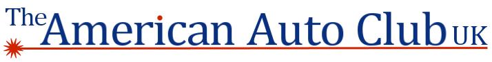 American Auto Club UK