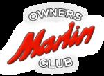 Marlin Owners Club