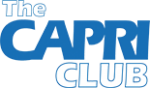 The Capri Club