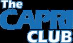 The Capri Club